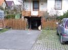Sopron 2008 Iváncsics_4