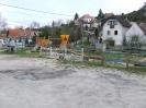 Sopron-Ruszt, Jandl  2008