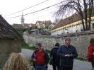 Sopron 2008 Jandl_19