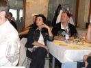 Sopron 2008 Jandl_38