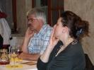 Sopron 2008 Jandl_42