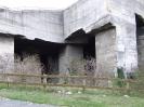 Sopron 2008 Jandl_4