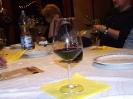 Sopron 2008 Jandl_54