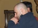 Sopron 2008 Ráspi_11