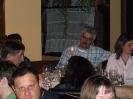 Sopron 2008 Ráspi_16