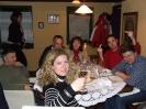 Sopron 2008 Ráspi_17