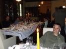 Sopron 2008 Ráspi_1