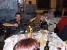 Sopron 2008 Ráspi_20