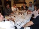 Sopron 2008 Ráspi_21