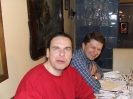 Sopron-Ruszt, Ráspi 2008