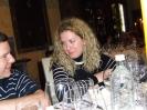 Sopron 2008 Ráspi_4