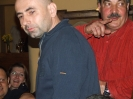 Sopron 2008 Ráspi_8
