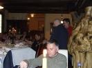 Sopron 2008 Ráspi_9
