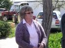 Ruszt 2008 Tremmel_20