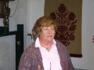 Ruszt 2008 Tremmel_21