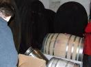 Ruszt 2008 Tremmel_24