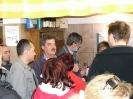 Ruszt 2008 Tremmel_45