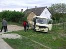 Szekszárd 2009 Borműhely_18