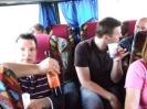 Szekszárd 2009 Borműhely_20
