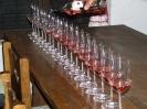 Szekszárd 2009 Borműhely bor