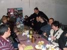 Szekszárd 2009 Dúzsi_18