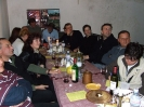Szekszárd 2009 Dúzsi_24