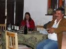 Szekszárd 2009 Dúzsi_25