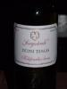 Szekszárd 2009 Dúzsi bor
