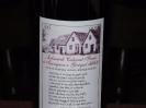Szekszárd 2009 Dúzsi bor b_13