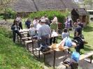 Szekszárd 2009 Takler_12