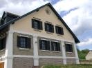 Szekszárd 2009 Takler_34