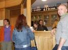 Szekszárd 2009 Takler_63