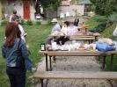 Szekszárd 2009 Takler_6