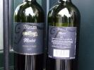 Szekszárd 2009 Takler bor_4