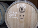 Szekszárd 2009 Takler bor_6