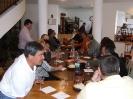 Szekszárd 2009 Vesztergombi_18