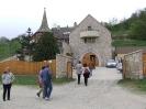 Szekszárd 2009 Vesztergombi_1