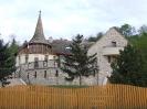 Szekszárd 2009 Vesztergombi_21