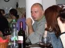 Szekszárd 2009 Vesztergombi_23