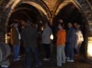 Szekszárd 2009 Vesztergombi_9