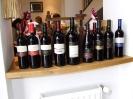 Szekszárd 2009 Vesztergombi bor_1