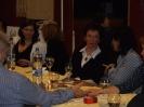 Márton 2010_24