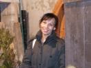 Márton 2010_60