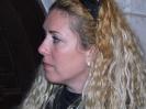 Márton 2010_62