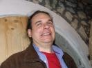 Márton 2010_66