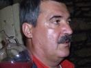 Márton 2010_71