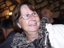 Márton 2010_80