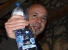 Márton 2010_83