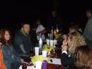 Újvilági borok 2011
