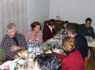 Márton 2012_23